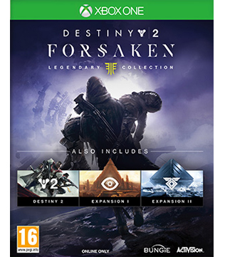 Xbox-One-Destiny-2-Forsaken-Legendary-Collection
