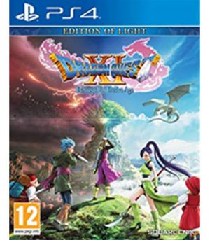PS4-DRAGON-QUEST-XI-Echoes-of-an-Elusive-Age
