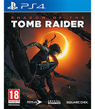 PS4-Shadow-of-the-Tomb-Raider