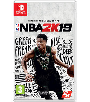 Switch-NBA-2K19