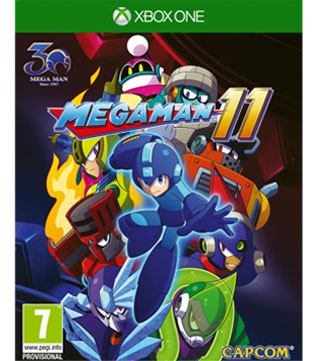 Xbox-One-Mega-Man-11