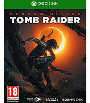Xbox-One-Shadow-of-the-Tomb-Raider