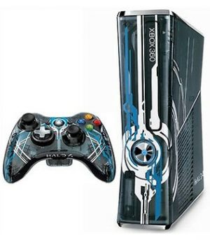 Xbox 360 Consoles - GameLoot